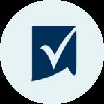 Project Management Data Migration For Smartsheet