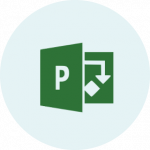Project Management Data Migration Microsoft Project for the Web