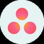 Project Management Data Migration For Asana