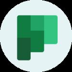 Project Management Data Migration Software Microsoft planner